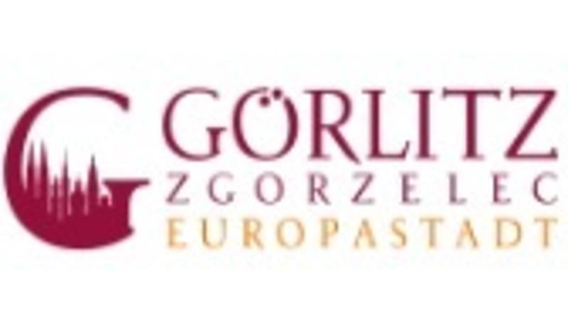 Europastadt GmbH und Hochschule Zittau/Görlitz veranstalteten erstes Praktikums-Speed-Dating